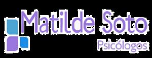 Matilde Soto :: Psicologos en Valladolid | ☎ (+34) 628 628 378